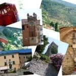 ITALY DAY 1, MONTECATINI ALTO