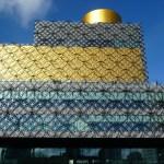 Much Maligned Birmingham