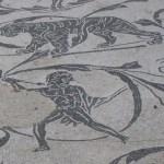 Italy 2014 – Day 3  – Ostia Antica