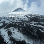 Sicily 2016 – Day 3 – Mount Etna