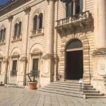 Sicily 2016 – Day 12 – Scicli