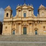 Sicily 2016 – Day 10 – Noto