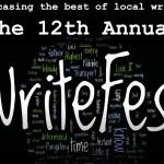 Writefest 2017
