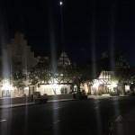 USA '17 – Day 4 – Santa Monica, Santa Barbara & Solvang