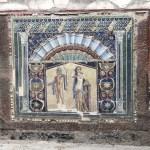 Italy '19 – Day Fourteen – Herculaneum