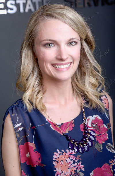 Megan Ryan  Neil Walter Company  Commercial Real Estate