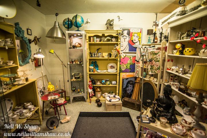 Image result for second hand shop