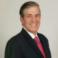 Lawrence R. Muroff, MD, FACR