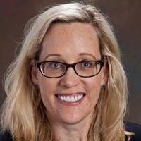 Kimberly E. Applegate, MD, MS, FAAP, FACR