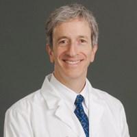 Robert M. Barr, MD, FACR