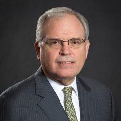 Bibb Allen Jr., MD, FACR