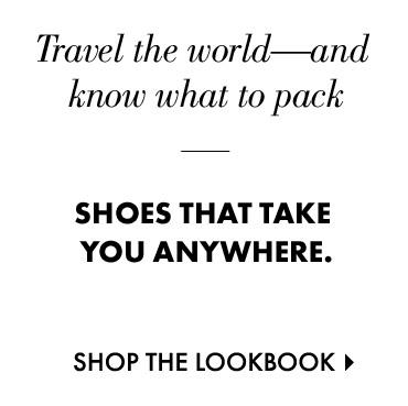 Stuart Weitzman Shoes : Boots & Sandals at Neiman Marcus
