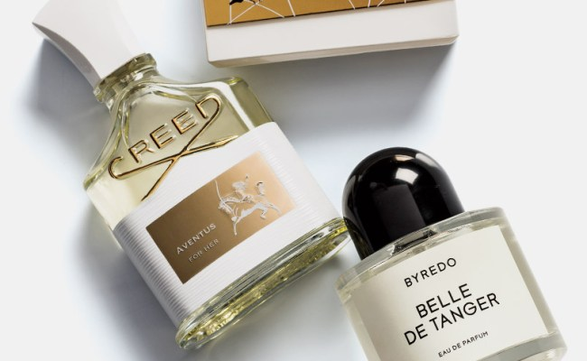 Beauty Gifts For Him Her At Neiman Marcus