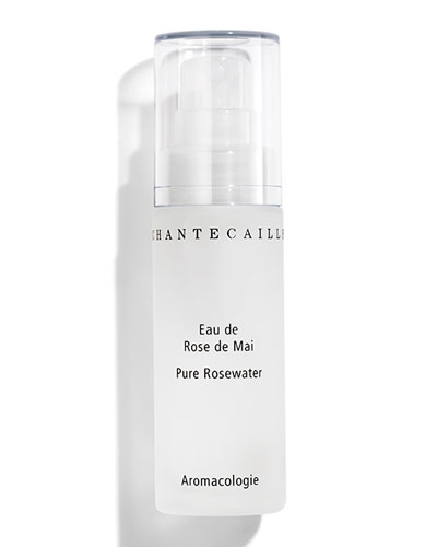 Pure Rosewater – Travel Size, 1.0 oz./ 30 mL