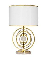 150 Watt Table Lamp