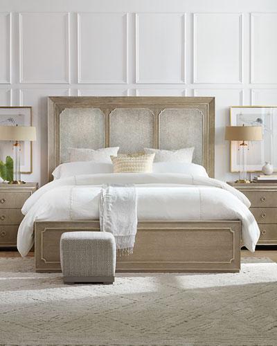 modern bedroom furniture neiman marcus