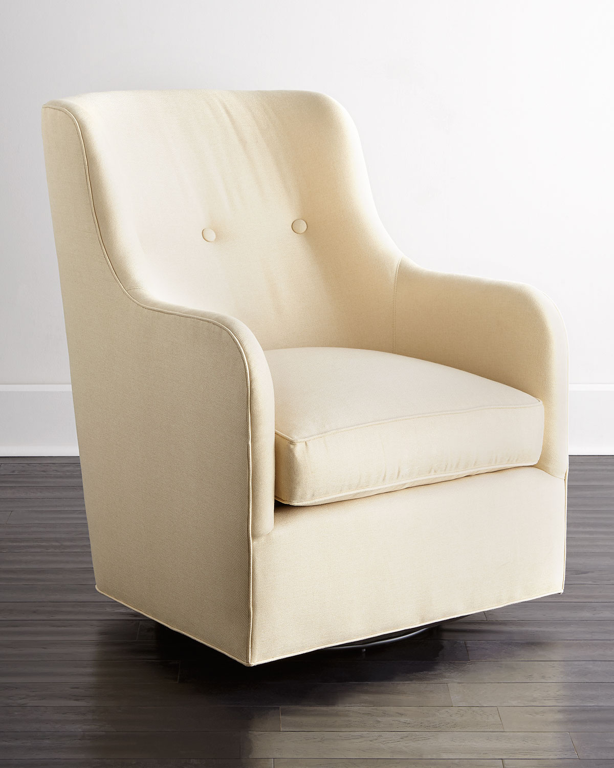 harlow cuddle chair cup holder for zero gravity gillian wing neiman marcus