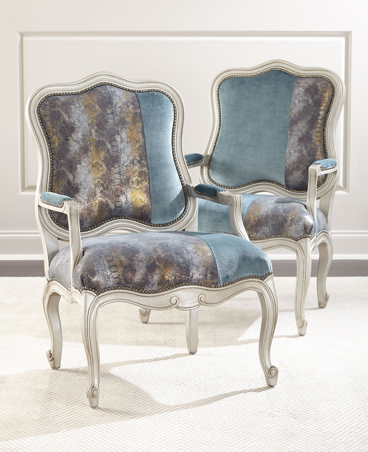 cynthia rowley chairs for sale bistro table and chair set hooker furniture mimi wing
