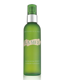 La Mer The Hydrating Infusion. Picture from Neiman Marcus