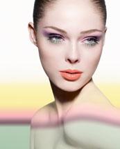 Yves Saint Laurent Sweet Seduction Beauty Loo