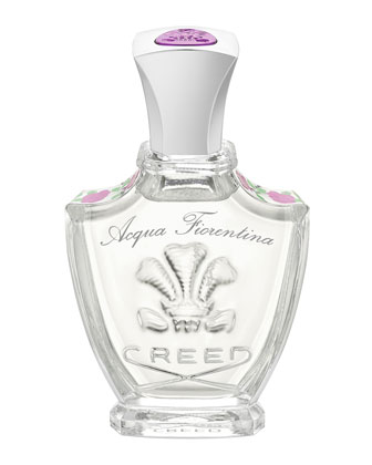 Exclusive Creed Acqua Fiorentina Perfume