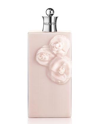 Valentino Valentina body milk
