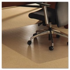 Clear Chair Mat Dining Covers For Sale In Johannesburg Cleartex Ultimat Polycarbonate Carpet 48 X 79
