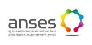 logo-anses_4