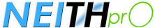 neith-pro-logo
