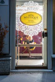 MYSTIQUE-278