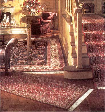 traditional living rooms with oriental rugs value city leather room sets rug interior design decorating handmade wool area carpets