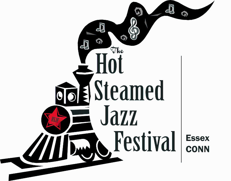 HOT STEAMED JAZZ FESTIVAL IN ESSEX JUNE 20, 21 AND 22