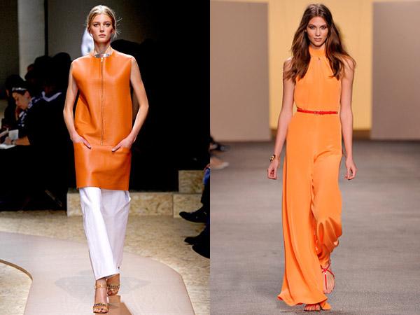 spring_2011_trends_mandarin