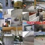 nidyon-catalogo-bassa-24-638