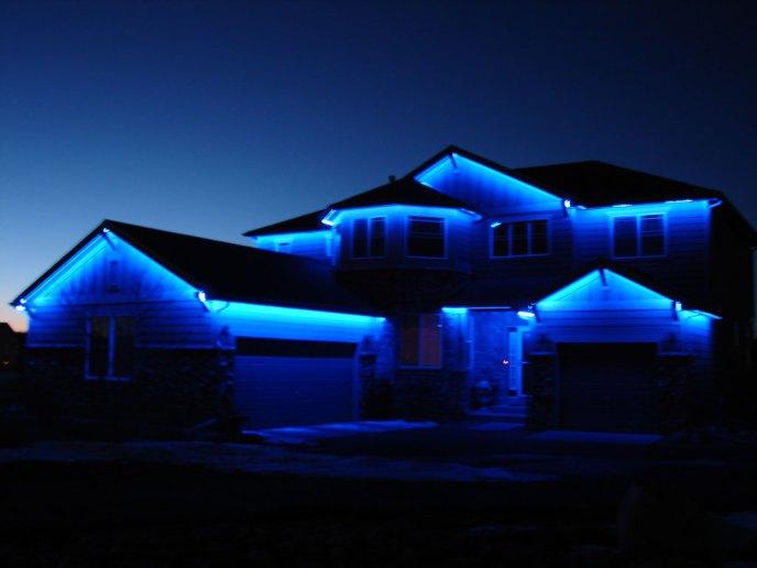 strip-home-rgb-blue-12-11
