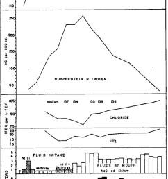 figure 3 essential data in case 7  [ 800 x 1179 Pixel ]