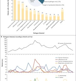 pathogen detection among u s adults with community acquired pneumonia requiring hospitalization 2010 2012  [ 800 x 1135 Pixel ]