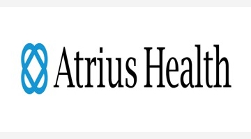ATRIUS HEALTH, PRIMARY CARE, GREATER BOSTON job with