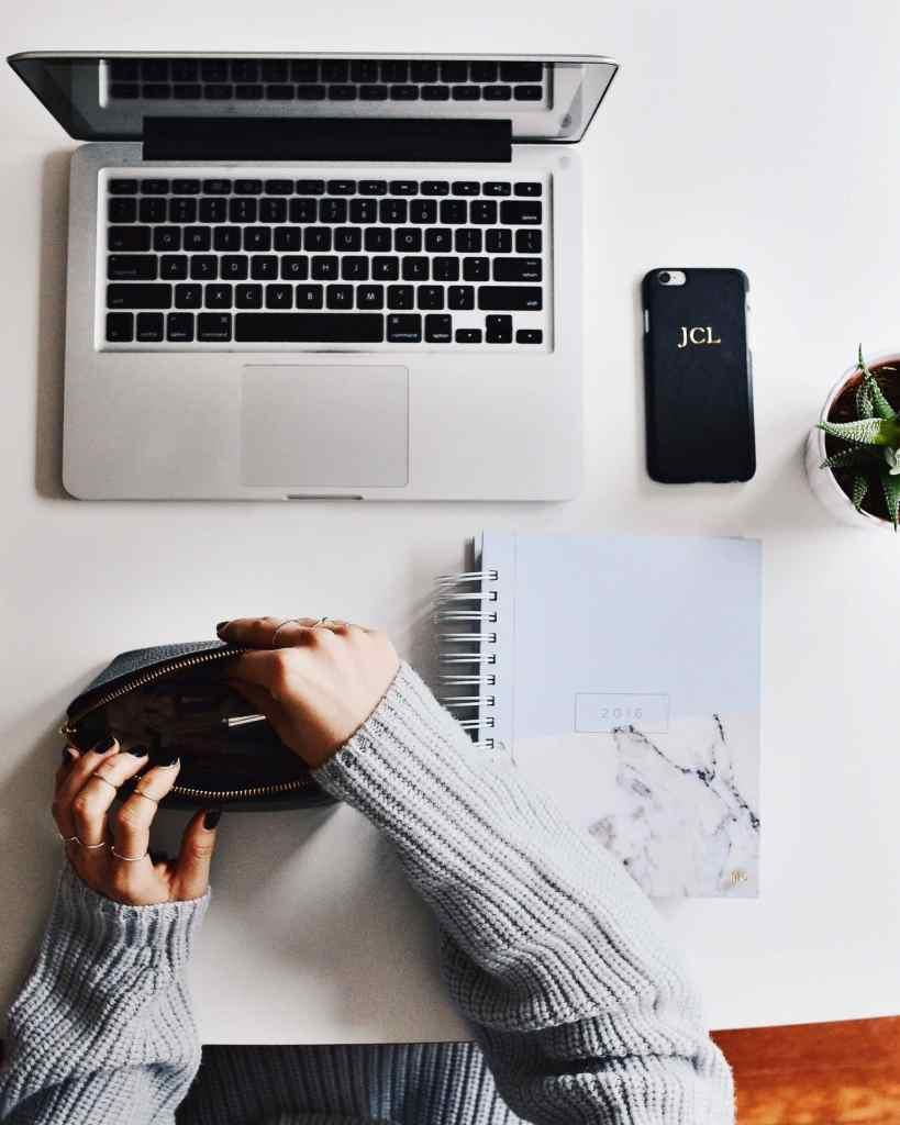 come trovare clienti online