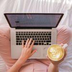 Come fare blogging con successo nel 2020: una guida non solo tecnica