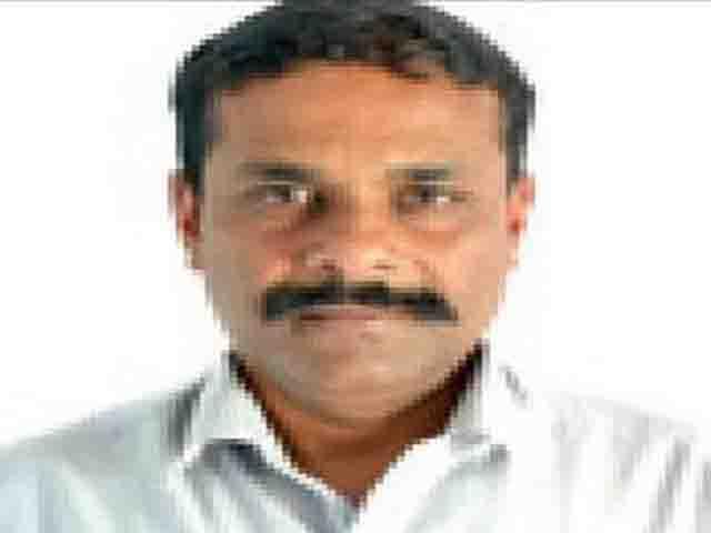 Sunil Jose