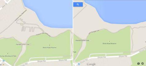 google_map_cat