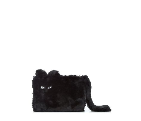 newlook_cat_bag02