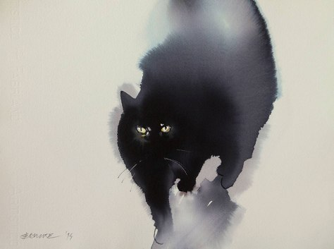 endrepenovac_blackcat04