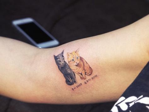 cat_tatoo04