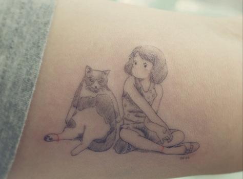 cat_tatoo07