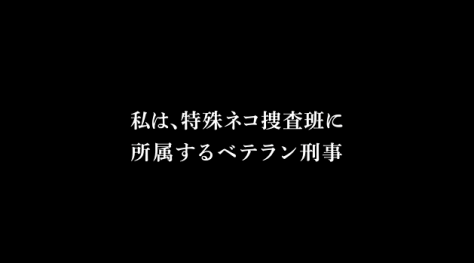 nikukyu_deka03
