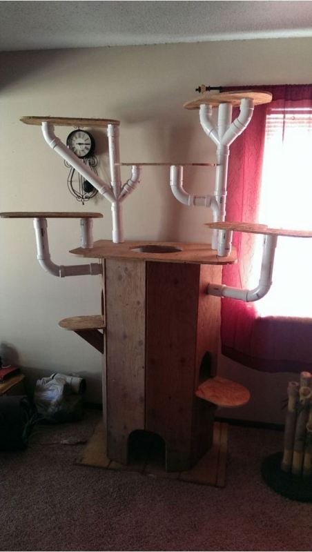 diy_cat_tree_tower07