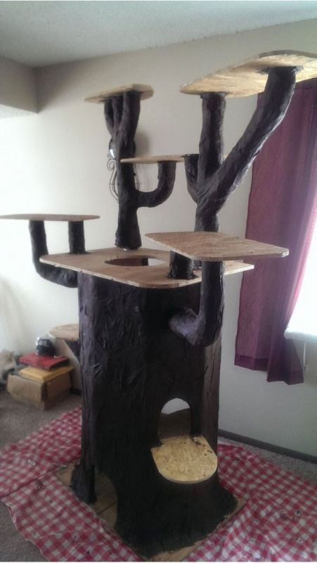diy_cat_tree_tower09