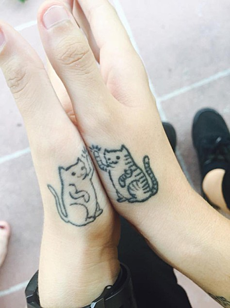 cat_tatoo10